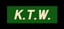 K.T.W